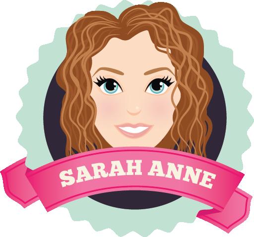 Sarah Annes Creative Classroom