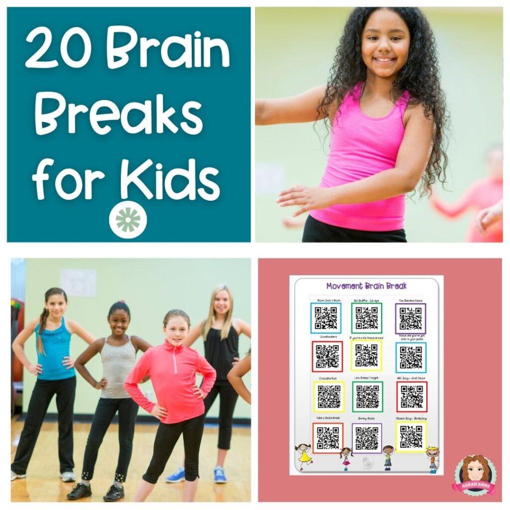 brain_breaks_for_kids