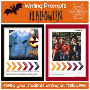 Halloween_Writing_Prompts