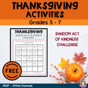 thanksgiving_activities