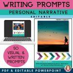 50 Narrative Writing Prompts_sarah_annes_creative_classroom